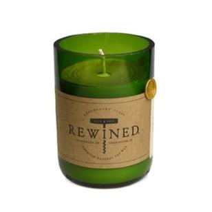 products rewined candle 150×150