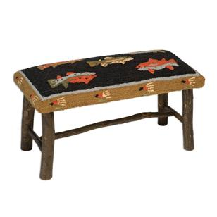 products trout hickory bench 150×150