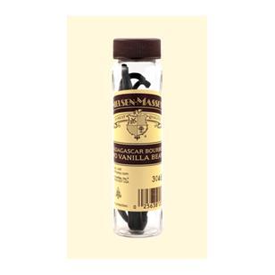 products vanilla bean 150×150