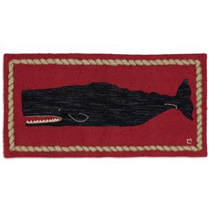 products whale rugs 150×150