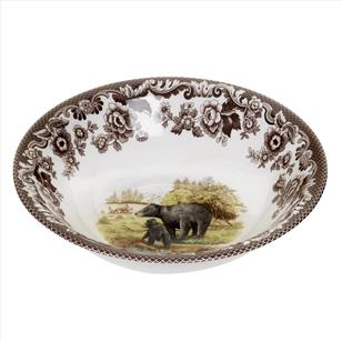 products black bear cereal bowl 150×150