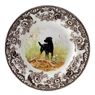 products black lab dinner plate 150×150
