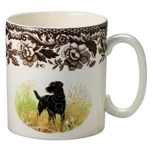 products black lab mug 150×150
