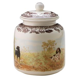 products dog treat canister 150×150