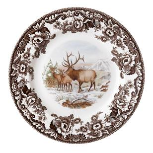 products elk dinner plate 150×150