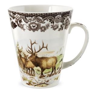 products elk mug 150×150