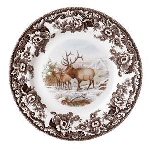 products elk salad plate 150×150