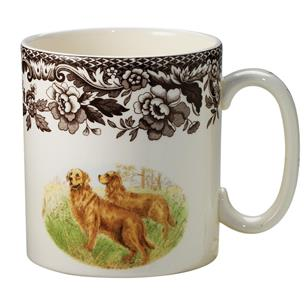 products golden retriever mug 150×150