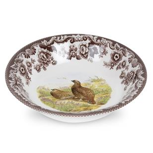 products grouse cereal bowl 150×150