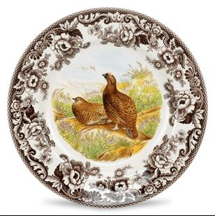 products grouse dinner plate 150×150