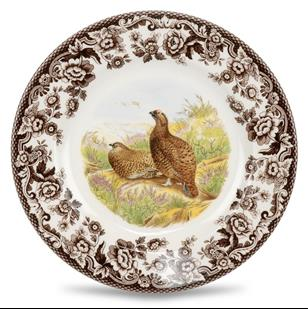 products grouse salad plate 150×150