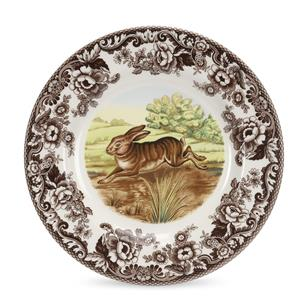 products jumping rabbit dinner plate 150×150
