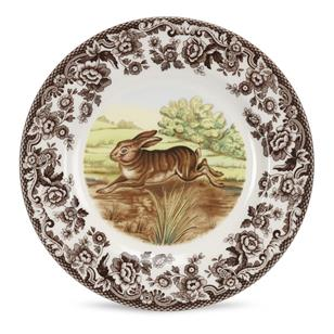 products jumping rabbit salad plate 150×150