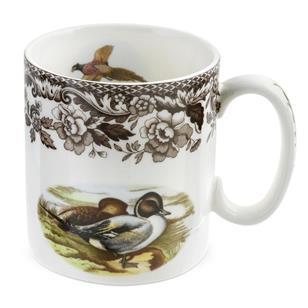 products lapwing pintail mug 150×150