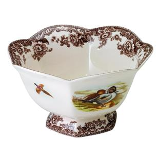 products lapwing quail footed bowl 150×150
