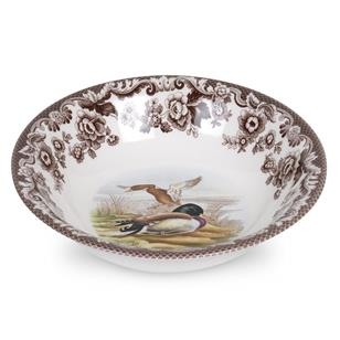products mallard cereal bowl 150×150