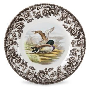 products mallard salad plate 150×150