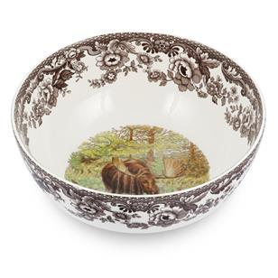 products moose 9.5 inch salad bowl 150×150