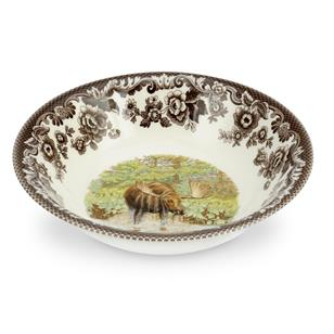 products moose cereal bowl 150×150