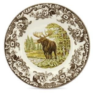 products moose dinner plate 150×150