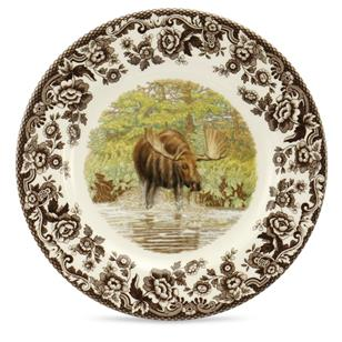 products moose salad plate 150×150