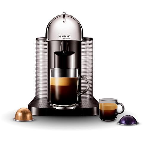 products nespresso vertuoline 150×150