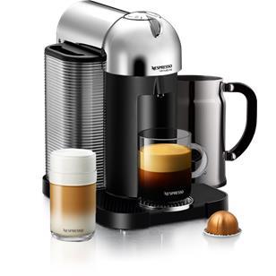 products nespresso vertuoline bundled 150×150