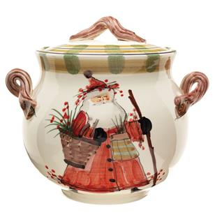 products old st nick biscotti jar 150×150