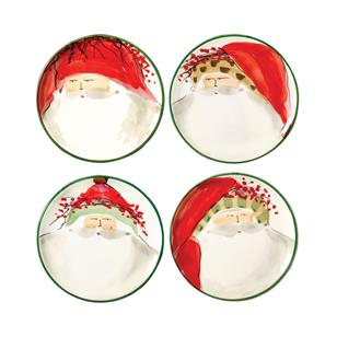 products old st nick canape plate 150×150