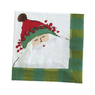 products old st nick cocktail napkins 150×150