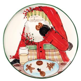 products old st nick cookie platter 150×150