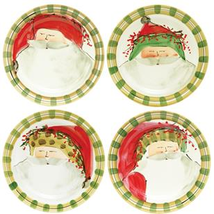 products old st nick dinner plate 150×150