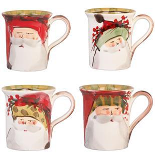 products old st nick mug 150×150