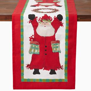 products old st nick table runner 150×150