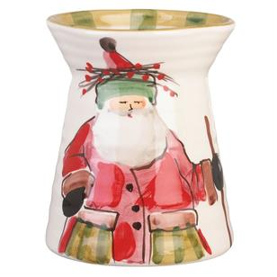 products old st nick utensil holder 150×150