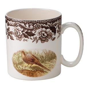 products pheasant grouse mug 150×150