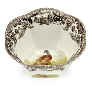 products pheasant nut bowl 150×150