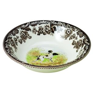 products pointer cereal bowl 150×150