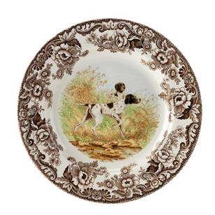 products pointer dinner plate 150×150
