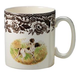 products pointer mug 150×150