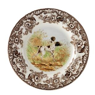 products pointer salad plate 150×150