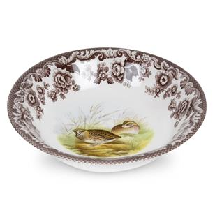 products quail cereal bowl 150×150