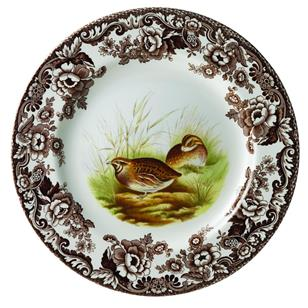products quail dinner plate 150×150
