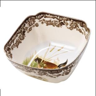 products quail lapwing square bowl 150×150