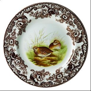 products quail salad plate 150×150