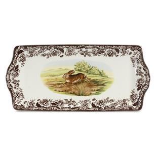 products rabbit sandwich tray 150×150