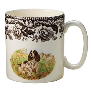 products springer spaniel mug 150×150