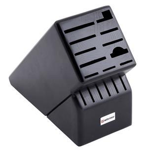 products wuthof black 17 slot block 150×150
