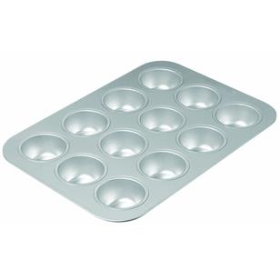 products 12 cup commercial muffin pan 150×150