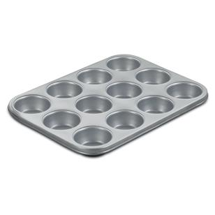 products 12 cup muffin pan 150×150